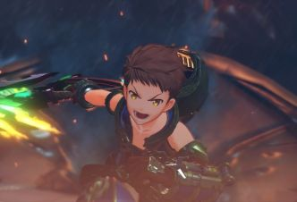 Xenoblade Chronicles 2 : Un long récapitulatif