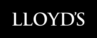 Le Lloyd's officialise son implantation à Casablanca et son statut CFC