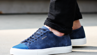 5 ALTERNATIVES AUX COMMON PROJECTS