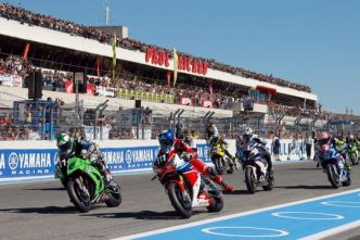 Bol d'Or 2017 : comment suivre la course en direct ? [TV, streaming]