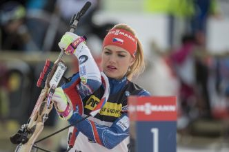 Biathlon : La valse des commentateurs