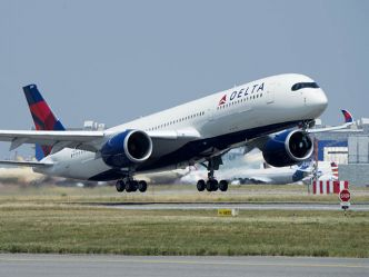 Delta Airlines quitte à son tour le Venezuela