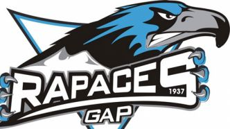 Hautes-Alpes : Gap leader de la Ligue Magnus