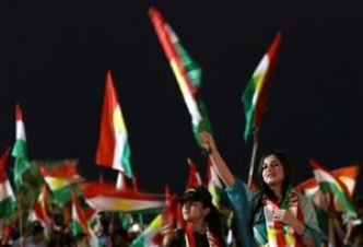 Kurdistan irakien: les pressions internationales rendent le référendum incertain