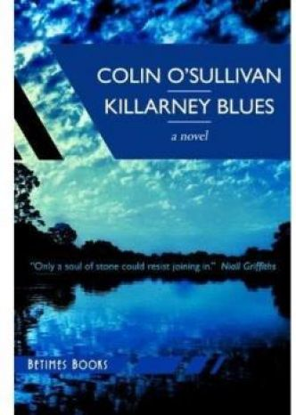 Killarney Blues par O'Sullivan Colin/Bou