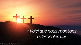 Le but du missionnaire ( Oswald Chambers )