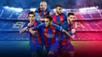 Konami annonce le PES League World Tour 2018