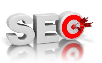 La semaine SEO du 29 septembre au 5 octobre 2017 : Flexible Sampling, Goossips et Home