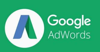 Google AdWords double le montant du budget quotidien