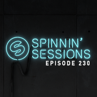 [Tracklist/Mix] @henryfong - @SpinninRecords' Sessions #230: