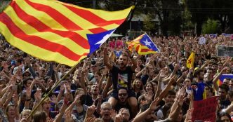 Catalogne, terre promise II ?