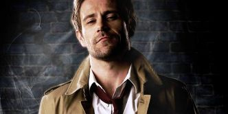 Legends of Tomorrow : John Constantine sera dans la saison 3 !