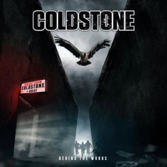 COLDSTONE – Behind The Words