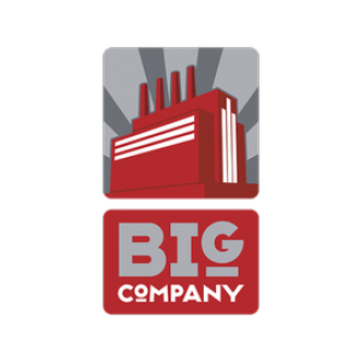 Big Company recrute!