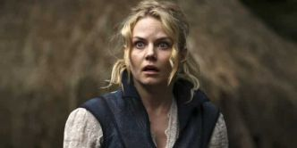 Once Upon a Time saison 7: Jennifer Morrison regretterait-elle d'être partie ?