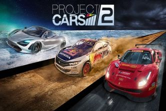 Project Cars 2: Notre Test Complet sur PlayStation 4