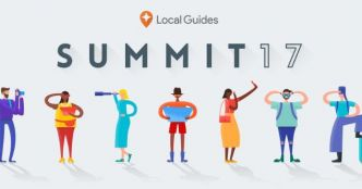 Google Maps compte maintenant 50 millions de Local Guides