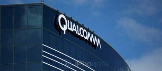 Qualcomm cherche à stopper les ventes et la fabrication d'iPhone en Chine