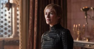 "Lena Headey, Cersei de ""Game of Thrones"", accuse à son tour Harvey Weinstein de harcèlement"