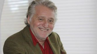 Gilbert Rozon, juré de «La France a un incroyable talent», accusé d'agression sexuelle