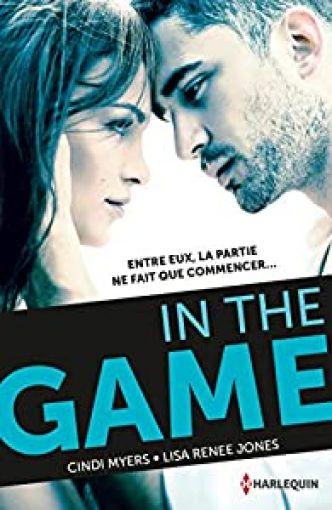 In the game par Cindi Myers