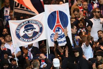 OM-PSG: l'interdiction de déplacement des supporters parisiens se confirme