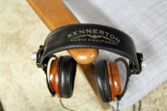 Test : Kennerton Odin