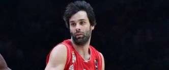 Basket – NBA – Los Angeles Clippers : Teodosic absent plusieurs mois