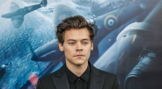 VIDEO. Harry Styles agressé sexuellement sur scène