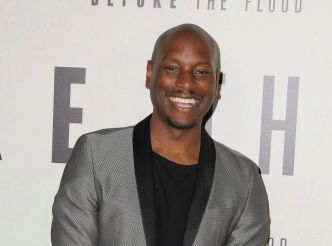 Tyrese Gibson : Will Smith lui donne 5 millions pour payer ses avocats !