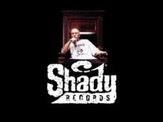 Shady Records : nouvelle mixtape de 66 tracks au programme