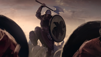 Thrones of Britannia, spin-off de Total War, annoncé sur PC