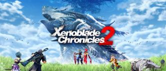 [FAQ] Xenoblade Chronicles 2