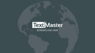 Test de TextMaster, la plateforme leader de la traduction en ligne