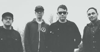 Hawthorne Heights : Beneath The Silver Strand (clip officiel)