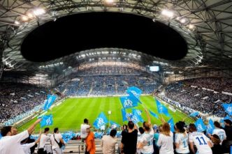 Streaming OM – ASSE