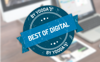 Best of digital : API INSIGHT, Google Trends & jeux concours Twitter
