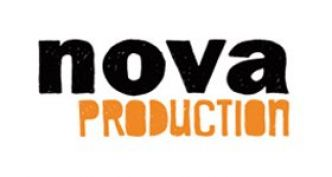 Nova Production cherche 2 animateurs 2D tradi et After Effects.