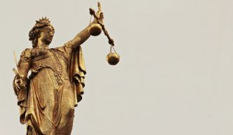 Justice et justifications