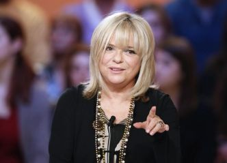 PHOTO Voici le caveau familial où reposera France Gall