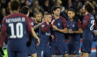 Nantes vs PSG : Où regarder le match en Streaming ?