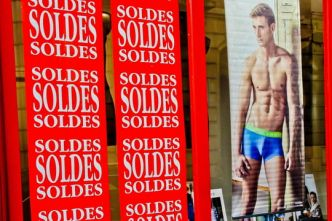 Soldes 2018 : des bonnes affaires, mais attention !
