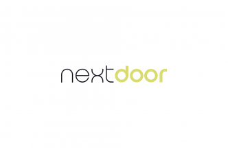 Citizen Meetings par Nextdoor & Citizen Entrepreneurs – 23/01