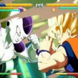 Dragon Ball FighterZ: Etes-vous conquis par l'Open Beta? A Vous la Parole!