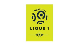 Angers - Troyes : Les compos (19h sur BeInSports 9)