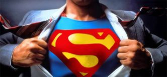 Netanyahou, le « Superman des ventes d'armes » ? Big business en Inde.