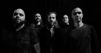 Between The Buried And Me annonce un double album !