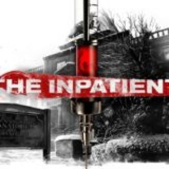 The Inpatient: Notre Test Complet sur PlayStation VR