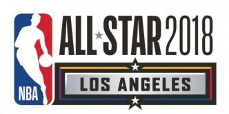 All-Star Game NBA 2018 : le programme complet du All-Star Weekend