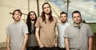 Pianos Become The Teeth : stream complet du nouvel album